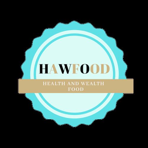 hawstock